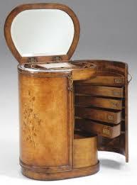 art deco inspired furniture. Art Deco Inspired Furniture