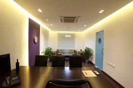 office interior design. Slog Office Interior Design