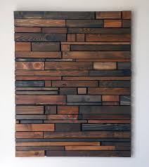 wooden wall decoration interesting beautiful design ideas wood wall art decor home designing wall
