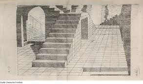 File Fotothek Df Tg 0003511 Perspektive Geometrie Architektur