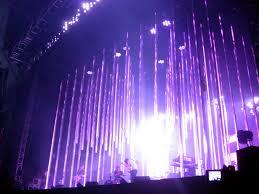 Lighting Chauvet 6spot Led Stage Light New Stage Lighting Cocolabor