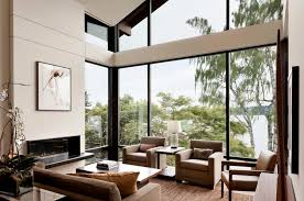 hillside contemporary furniture. Contemporary Hillside Home-Sundberg Kennedy Ly-Au Young Architects-04-1 Kindesign Furniture R