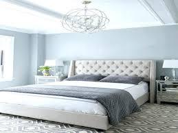 master bedroom colors bedroom paint ideas best master color schemes master bedroom color schemes as per
