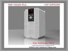 <b>E550</b>-2S0045L 1-phase 220VAC 4.5kw 6HP 21A 1000HZ <b>VFD</b> ...