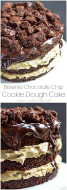 Nutella Topped Brownies 1000 Images About Sweet Nothings On Pinterest Chocolate Cakes