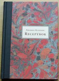 Картинки по запросу frederika runeberg