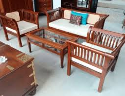 antique home decoration furniture. Antique Home Decoration Furniture