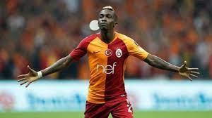 Galatasaray'ın yeni transferi Henry Onyekuru, İstanbul'a geliyor - Haberler  Spor