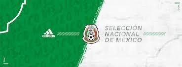 Canal oficial en youtube de la selección nacional de méxico Seleccion Nacional De Mexico Verified Page Facebook