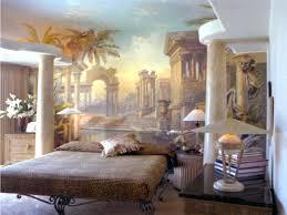 wall murals for master bedroom murals in bedroom bedroom bedroom murals best of wall art ideas
