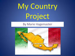 Country Power Point Magdalene Project Org