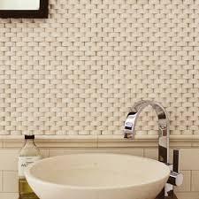 stone floor tiles bathroom. Palio Limestone · \u003e Stone Floor Tiles Bathroom