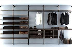 closets organizers systems incredible excellent ideas prefabricated closet organizers modular storage walk in closet storage