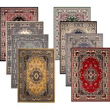 persian rugs rugs area rugs area rugs area rugs persian rugs los angeles persian rugs
