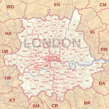 Image result for map of Finsbury, EC1
