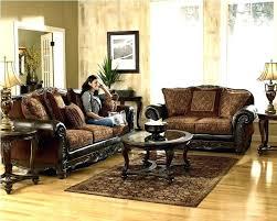 ashleys furniture furniture furniture living room awesome furniture living room sets furniture furniture ashleys ashleys furniture