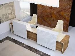 office counter design. Contemporary Office Loop Reception Counter Workstation Office Furniture Composition Modular  Desk Sectional Desk Call For Counter Design E