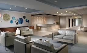 open office design ideas. Open Office Ceiling Decoration Idea. Interior Design Professional Orthodontic Designs Ideas N