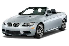 BMW 3 Series bmw 3 series convertible diesel : 2011 BMW 3-Series Reviews and Rating | Motor Trend