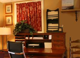 furniture home office designs. Home Office Design Furniture Designs D