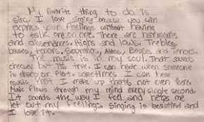 school safety essay school safety essay online writing lab school safety college essays theronjones