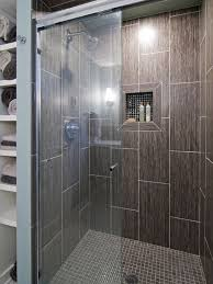 modern bathroom tile design. Plain Tile Modern Bathroom Tile Design Pictures Remodel Decor And Ideas  Page 38   Pinterest Design Pictures Bathroom Tile  And Design