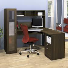 corner office desk wood. Full Size Of Desk:computer Desk Corner Unit Small 36 Inch Computer With Hutch Office Wood