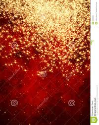 red and gold backgrounds. Contemporary Red Abstract Red And Gold Background For Red And Gold Backgrounds