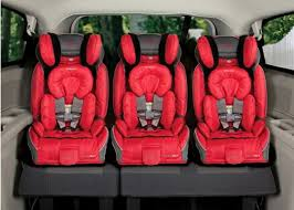 Image result for Car Seats Type