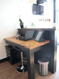 small reception desk ideas here for a work area idea only salon reception desk reception desk ideas for salon modern reception counter design ideas
