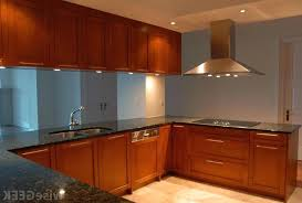 top of cabinet lighting. Above Cabinet Lighting Green Kitchen Ideas With Led Top Of O