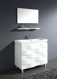 modern white bathroom vanity modern white bathroom vanity lovely brilliant modern white bathroom vanity sofa modern