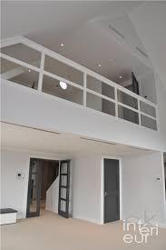 Interieurarchitectuur Appartement Design Ontwerp Inrichting