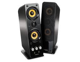 speakers under 10. creative t40 sii - best multimedia speakers under 200 10 t