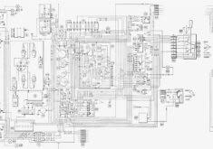 images ford transit connect wiring diagram ford transit wiring