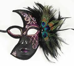 Glitter Mask Designs Venetian Full Face Jester Mask Masquerade Black Glitter