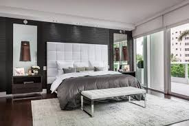 master bedroom decorating ideas contemporary. Bedroom:Cool Bedroom Decorating Ideas Best Gallery Design Contemporary Style Living Room Master Furniture Romantic G
