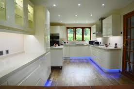 architecture stunning led light kitchen cabinet u lighting ideas pics of for pertaining to kitchen