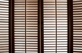 Image result for shutter company