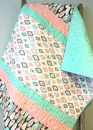 boho baby bedding baby bedding arrows feathers baby quilt baby quilt baby girl quilt nursery tribal nursery nursery baby bedding boho tribal nursery bedding