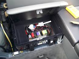 2003 mercedes fuse box car wiring diagram download cancross co 2002 Chrysler Voyager Fuse Box Location mercedes benz fuse box location1990 mercedes automotive wiring 2003 mercedes fuse box mercedes benz fuse box location1990 2002 chrysler voyager fuse box diagram