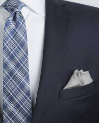 Image result for pocket square styles