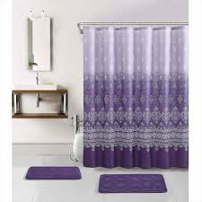 colorful fabric shower curtains. Uncategorized Fun Fabric Shower Curtain Awesome Colorful Kids Image For Inspiration And Curtains S
