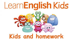 Vikings Homework for kids   Pearltrees Grab this free homework survey to find out what supplies families have at  home  where