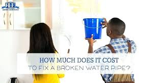 cost to replace bathtub drain average cost to replace a bathtub how much does it cost
