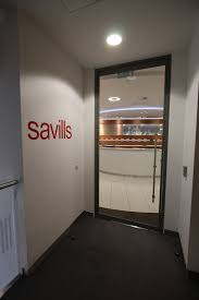 office doors with glass. Savills Fire Rated Glass Door Office Doors With