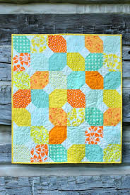 Easy Baby Boy Quilt Patterns Free Simple Baby Quilts Patterns ... & ... 270 Best Baby Quilt Patterns Images On Pinterest Baby Quilt Patterns  Quilting Ideas And Baby Quilts ... Adamdwight.com
