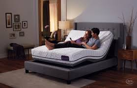Homestyle Furniture Kitchener Why Adjustable Beds Are The Future Smittys Fine Furniture