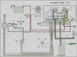 yamaha outboard gauges wiring diagram wiring diagram libraries yamaha boat wiring diagram hecho wiring diagram data