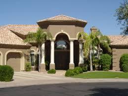 dunn edwards exterior house colors. dunn edwards exterior house colors l